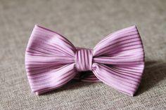 Men's Bow Tie Men Bow Tie For Men Boy  Wedding Groom by NAFEstudio