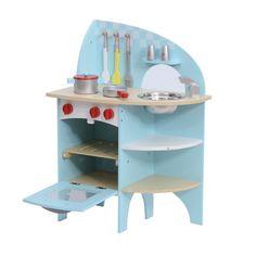 cocinas de juguete madera cocinita infantil juguetes nios y nias accesorios