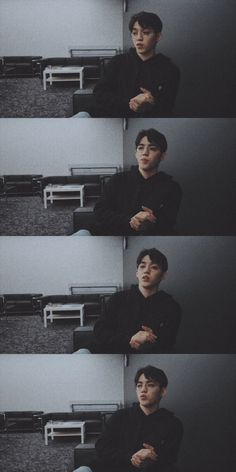 Woozi, Jeonghan, Wonwoo, Seventeen Album, Seventeen The8, Kpop, Seventeen Scoups, Seventeen Wallpapers, Multi Photo