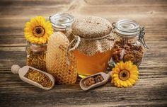 4+μαγικές+κρέμες+με+το+κερί+της+μέλισσας