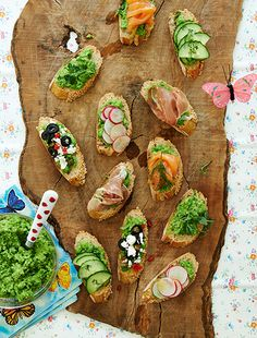 Pea, sandwich, summer, picknick, green, kids, take away, Kinderen, styling Wendie Hagen, food styling Lars Hamer, photography Duivelseiland