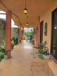 Atenas Estate Rental: Large Country Estate, 2 Acres Of Private Gardens,hot Tub, Pool+ Fantastic Views Hot Tub Garden, Largest Countries, Country Estate, Private Garden, Vacation Rental Sites, Acre, This Is Us, Villa, Explore