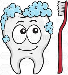 Top Oral Health Advice To Keep Your Teeth Healthy. The smile on your face is what people first notice about you, so caring for your teeth is very important. Unluckily, picking the best dental care tips migh Teeth Health, Healthy Teeth, Oral Health, Dental Health Month, Gifts For Dentist, Dental Art, Best Teeth Whitening, Teeth Care, Preschool Themes