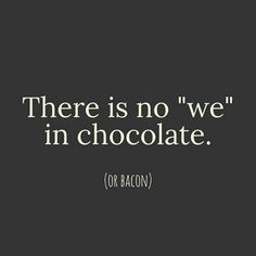 October 28 is National Chocolate Day, so to celebrate, we've gathered the very best chocolate quotes and funny chocolate memes out there. quotes funny 32 Most Delicious (And Hilarious) Quotes & Memes To Celebrate National Chocolate Day Chocolate Humor, Chocolate Day, Funny Chocolate Quotes, 9gag Funny, Funny Jokes, Hilarious Quotes, Funny Food Quotes, Funniest Quotes, Memes Humor