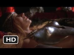 ▶ Excalibur (9/10) Movie CLIP - The Charm of Making (1981) HD - YouTube