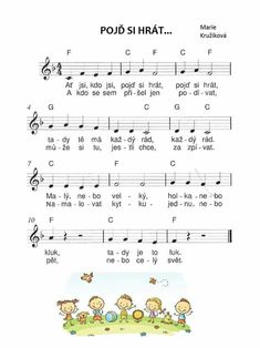 Calm Down, Kids Songs, Pre School, Preschool Activities, Sheet Music, Classroom, Teacher, Education, Learning
