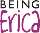 Best T.V. show.  Awesomely Canadian.  Excellent writing.  Perfect actors.  Cannot stop watching it.  Getting caught up on Netflix.  #T.V. #Canadian #Being Erica