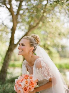 How to Find Your Wedding Dress | Molly Sims