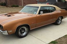 230 best buick images in 2019 buick skylark american muscle cars rh pinterest com