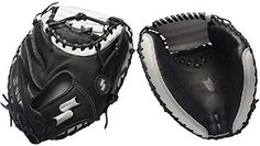 2016 SSK S16150CT2P 33″ Edge Professional Series Baseball Catchers Mitt New! Searching slow pitch softball  ideas... - http://homerun.co.business/product/2016-ssk-s16150ct2p-33-edge-professional-series-baseball-catchers-mitt-new/