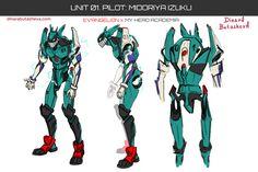 My Hero Academia Shouto, Hero Academia Characters, Arte Gundam, Character Art, Character Design, Minecraft Drawings, Avengers Alliance, Villain Deku, Anime Base