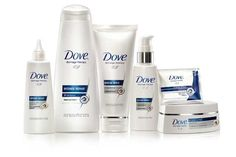 Discover all Branded wholesale items from Dove. at GM Trading Inc. For Wholesaler, Importer, Exporter & retailers having variety of offers Conditioner, Shower Accessories, Smiles And Laughs, Body Lotions, Body Wash, Beauty Care, Vodka Bottle, Perfume, Skin Care