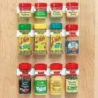 door spice rack 2