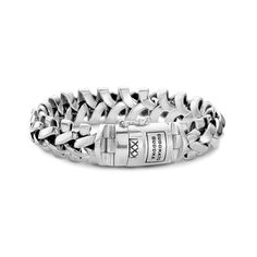 Saskia armband van Buddha to Buddha