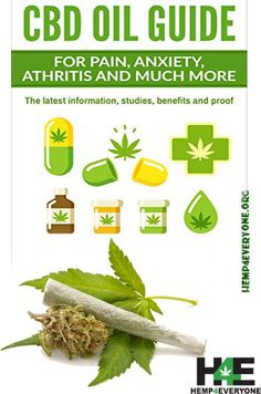 At hemp4everyone.org, we believe there is a treatment and solution for everyone with our hemp-derived products.