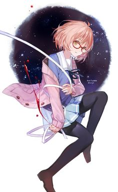 http://anime-pictures.net/pictures/get_image/300439-803x1300-kyoukai+no+kanata-kuriyama+mirai-cotta-girl-single-short+hair.jpg