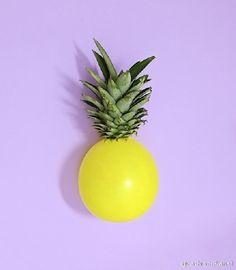 pineapple ℓιкє тнιѕ ρι¢? fσℓℓσω мє fσя мσяє@αмутяαи444