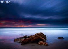 by http://ift.tt/1OJSkeg - Sardegna turismo by italylandscape.com #traveloffers #holiday | Moments #awesomeglobe #earthpix #special_shots #superhubs #photooftheday #ourplanetdaily #big_shotz #awesome_shots #earthfocus #awesomeearth #natgeolandscape #nikonphoto_ #amazingphotohunter #ig_shotz_le #splendid_shotz #splendid_earth #nikonitaliaofficial #phototag_it #igbest_shotz #special_shots #theworldshotz #earthpics #viewbugfeature #igbest_shotz #ig_sardinia #worldprime #ig_collection…