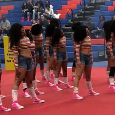 Cheerleading Tryouts, Cheer Coaches, Volleyball Drills, Volleyball Quotes, Volleyball Gifts, Volleyball Players, Cheer Dance Routines, Cheer Moves, Cheer Workouts