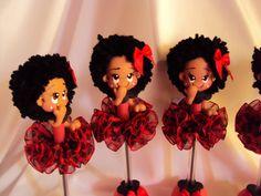canetas decoradas ótimas para lembrancinhas fazemos em qualquer tema preço promocional válido para acima de 30 canetas 10,00 reais