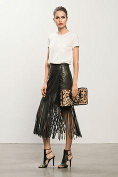 Influential Fashion 2014 - Style, Designers, Labels, tamarra melon