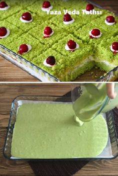 recipes the summer recipes summer recipes abendessen rezepte recipes recipes dessert recipes dinner Cake Recipes, Dessert Recipes, Recipes Dinner, Oreo Cheesecake, Turkish Recipes, Summer Recipes, Vanilla Cake, Cake Decorating, Food And Drink