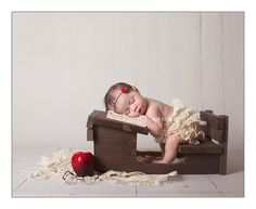 Newborn Photography Prop Desk, Photo Prop