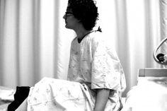 FRACTURED FEMININITY: ENDOMETRIOSIS TREATMENT AND A FAILURE OF FEMINISM