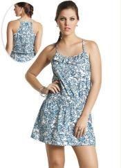 vestido-curto-com-babado-estampado_128357_600_1