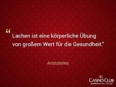 #Zitate #Aristoteles