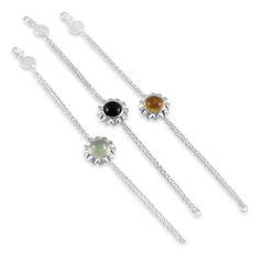 Floweret Bracelet