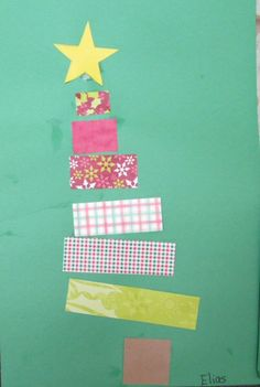 preschool crafts pics christmas | on my christmas shopping and decorating and crafting so i ll just post ...