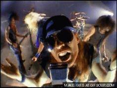 Guns N' Roses All hopped up Guns N Roses, Richard Fortus, Axl Rose Slash, Roses Gif, Rock Room, Saul Hudson, Rose Music, Velvet Revolver, Duff Mckagan