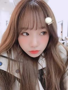 Kpop Girl Groups, Kpop Girls, Yuri, Eyes On Me, Sakura Miyawaki, Wattpad, Japanese Girl Group, The Wiz, Ulzzang Girl