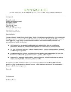 Cv English Example Ap Cover Letter Template Format