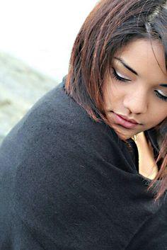 Model : @Rosivillao PH : @matteopignatelli #fotograf #objektifimden #amore #love #gununfotosu# matteopignatelli#photoshoot