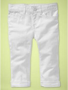 CARTER YOUTH BOYS DARK BLUE DENIM JEANS cargo SHORTS 6 100% cotton ...