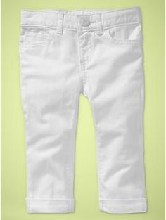 True Religion Brand Jeans 'Geno' Relaxed Slim Fit Jeans (Baby Boys ...