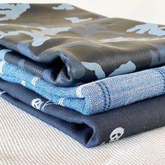 Together Home (@wearetogetherhome) • Instagram photos and videos Blue Pillows, Decorative Pillows, Pillow Covers, Photo And Video, Videos, Prints, Photos, Instagram, Pillow Case Dresses
