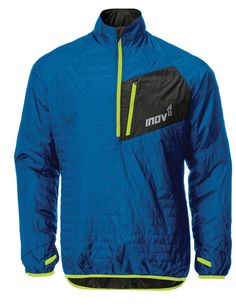 INOV-8 Race Elite 200 Thermoshell