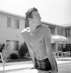 Clint Eastwood photo?