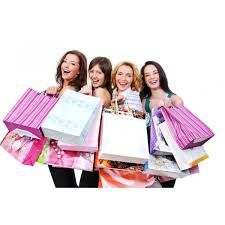 Promotional Gifts Store: gift items in Dubai: Traditional Chinese Gifts Dubai Tv Home Shopping, Girls Shopping, Shopping Bags, Abu Dhabi, English Revolution, Mark Zukerberg, Gifts Dubai, Mary And Martha, Desi Bride