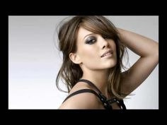 best romanian house music 2011 mix #3 by. lutraxx mp3