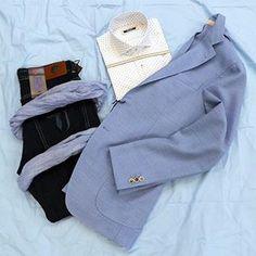 Instagram photo by damiani.beirut - Casual Friday in style!  #Tombolini #Taccaliti #Trussardi  #damianibeirut #damiani #celebratestyle #fashion #swag #style #stylish #picoftheday #shoes #instagood #man #men #menswear #styles #mensfashion #mensstyle #menswear #lebanon #outfitoftheday #outfit #instafashion #fashiondiaries #summer #beirut #sale #summersale