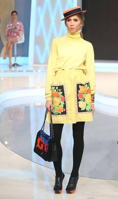 EDITIA 59 Womens Fashion, Women's Fashion, Woman Fashion, Fashion Women, Curvy Women Fashion
