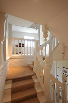 294 Best Stairs Images Diy Ideas For Home Entryway Stairs