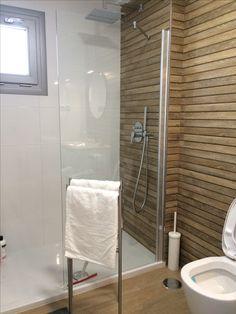 Spain, Bathtub, Bathroom, House, Standing Bath, Washroom, Bathtubs, Home, Sevilla Spain