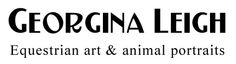 Georgina Leigh Art