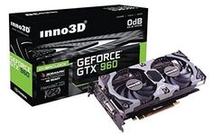 INNO3D NVIDIA-Geforce-GTX-960OC video-card 2GB overclocke... http://www.amazon.com/dp/B00V9YPG0K/ref=cm_sw_r_pi_dp_6rRpxb0X32VP1
