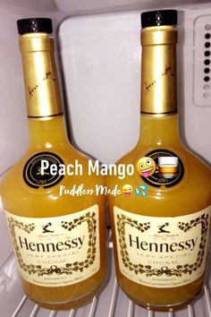 Mixed Drinks Alcohol, Alcohol Drink Recipes, Alcohol Bottles, Liquor Drinks, Cocktail Drinks, Cocktails, Beverages, Henny Drinks, Alcholic Drinks
